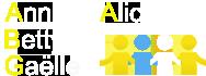 aabga.org