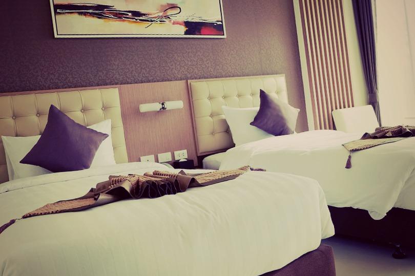 chambre-lits