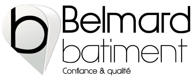 Belmard Batiment
